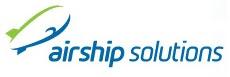 airshop_logo